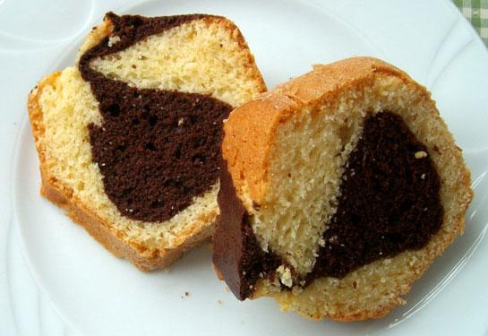 Yumuşak Kek Tarifi Yumuşak Kek Tarifi Ve Malzemeleri Kekgentr